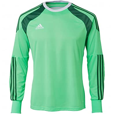 b56ef6f9c71 Adidas Youth Onore Goalkeeper Jersey (Youth Small