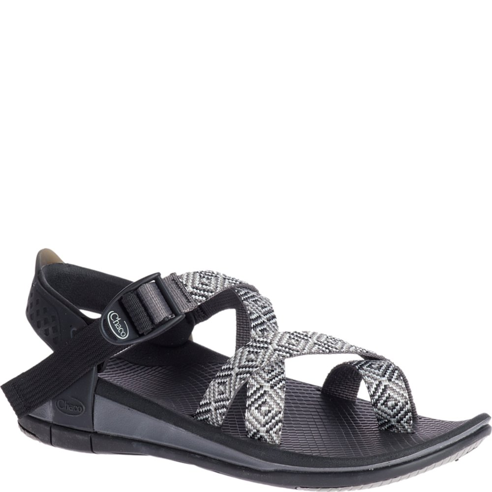 Chaco Z/Canyon 2 B072N1T8CC 10 B(M) US|Padded Black