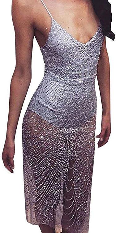 3d72a927fd Amazon.com: Lesimsam: WOMENS CLOTHES