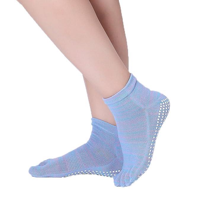 COMVIP Kids Children Stereoscopic Eye Cute Solid Cotton Warm Socks