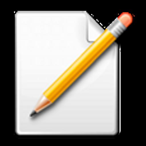 System Clipboard - Text Edit