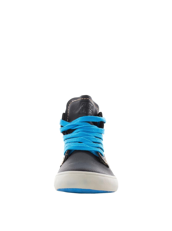 GIOSEPPO Zapatos de la Bailarina 39895-97 ROSSELLA