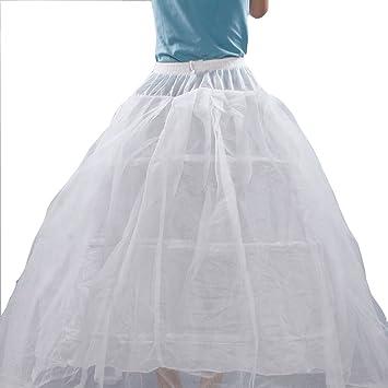 5f08b7755c4bb ロングパニエ パニエ 3段 Q305パニエ☆大人用ロングスカートドレス ウエディングドレス ロング