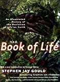 The Book of Life: An Illustrated History of the Evolution of Life on Earth (Second Edition)