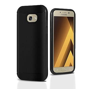 Funda Samsung A3 2017, Lincivius, Fundas Samsung Galaxy A3 ...