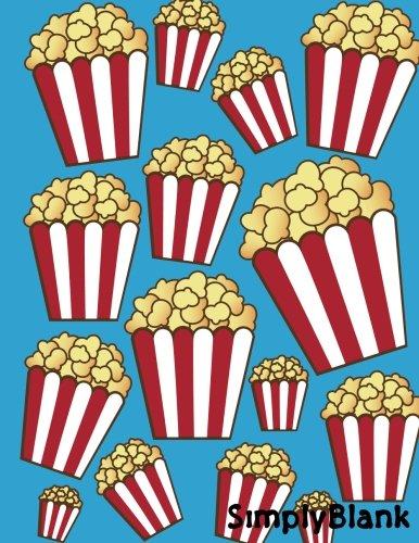 tri popcorn - 9