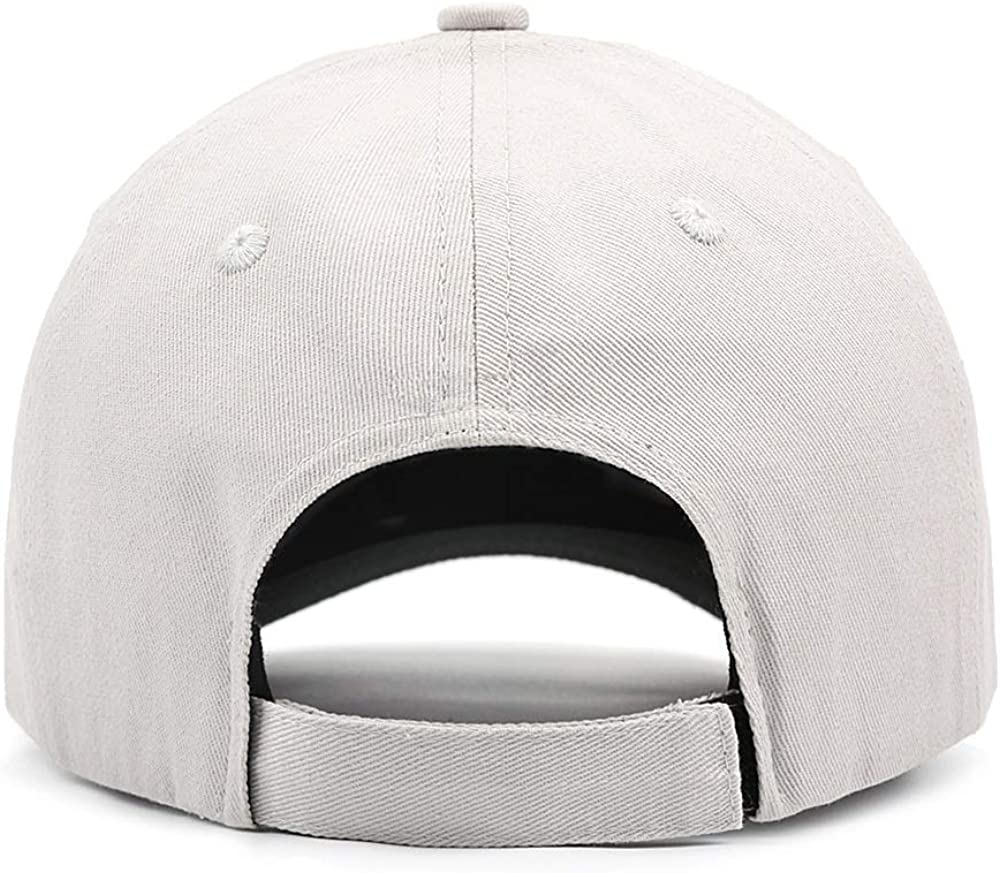 InterestPrint Ethnic Vintage Print Unisex Snapback Hats Adjustable Printed Hip Hop Baseball Cap