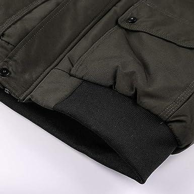 iLXHD Mens Mountain Ski Jacket Windproof Windbreaker Jacket at Amazon Mens Clothing store: