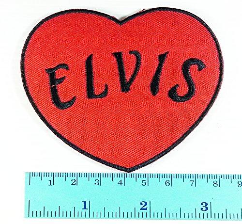 Elvis (Best Scorpion Costumes)