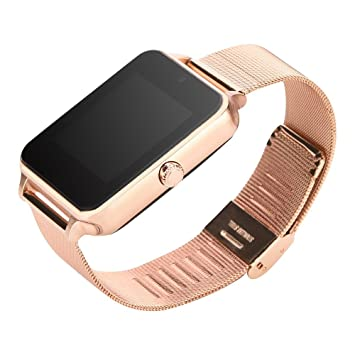 Colorful Bluetooth Smartwatch Reloj Deportivo, Smart Watch ...