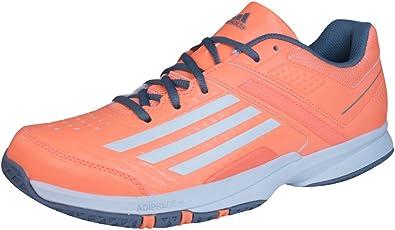 Amazon.com | adidas Counterblast 5 Womens Handball Sneakers/Shoes ...