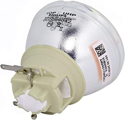 SpArc Platinum for Viewsonic PX700HD Projector Lamp Original Philips Bulb