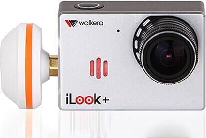Walkera  product image 3