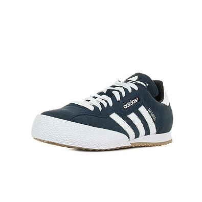 adidas Herren Samba Super Suede Sneaker