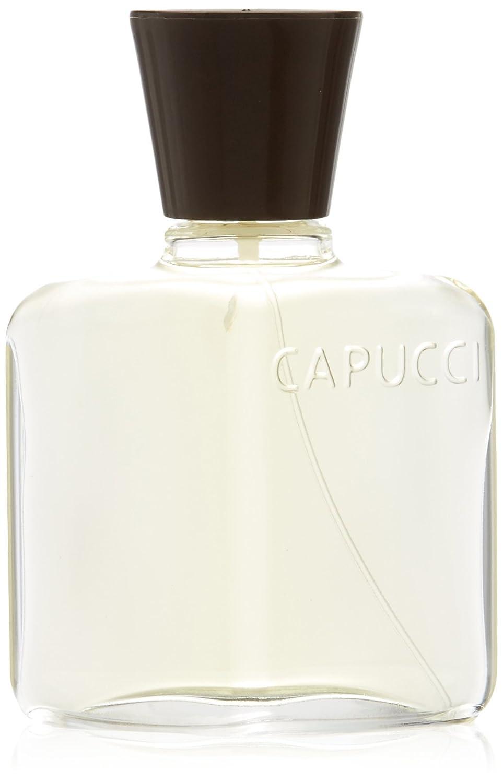Capucci Pour Homme eau de toilette 100 ml spray 8033433734626
