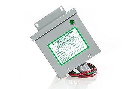 power factor saver amazon