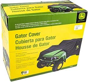 John Deere Original Gator Cover (Large) #LP93547