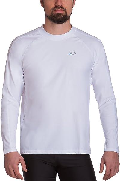 Protezione da Raggi UV Abbigliamento iQ-UV 300 Kids Shirt