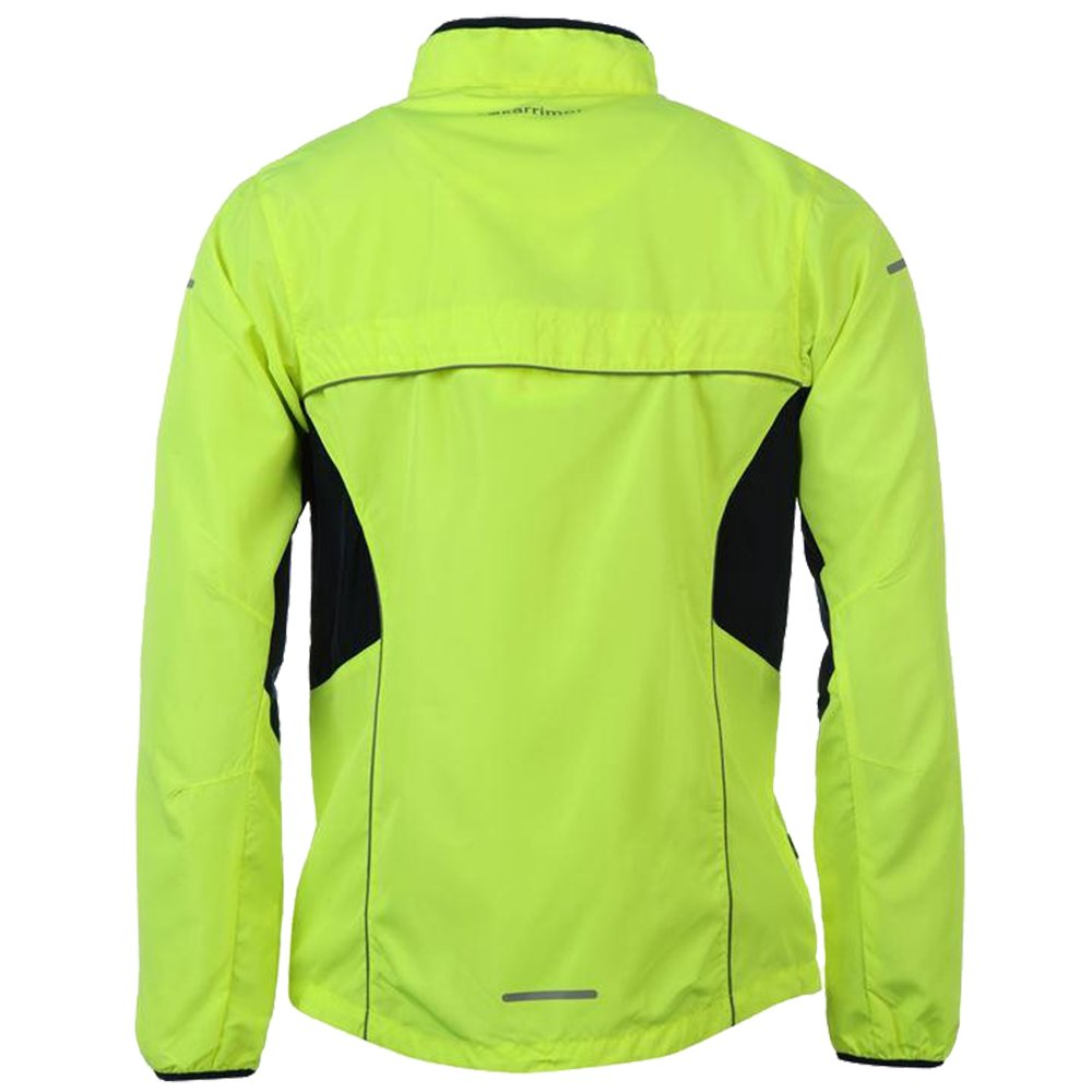 Karrimor/  Boys Girls Lightweight Running Jacket Top