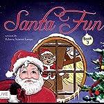 Santa Fun, Book 3   Roberta Seiwert Lampe