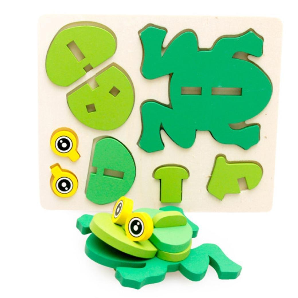 【高額売筋】 Jigsawギフト、nomeni J A Mini 3dパズルキッズ教育面白いおもちゃ木製カラフルJigsawギフト A B077YMW5Z6 NOMENI0122 J B077YMW5Z6, cagliari:42fe4591 --- a0267596.xsph.ru