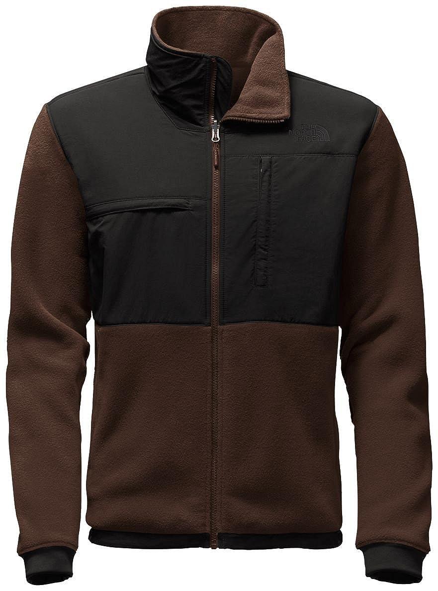 48a54f4b8 The North Face Mens Denali 2 Jacket