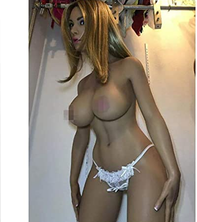 Amazon.com : Silicone Love Dolls Inflatable Doll Sex Doll ...