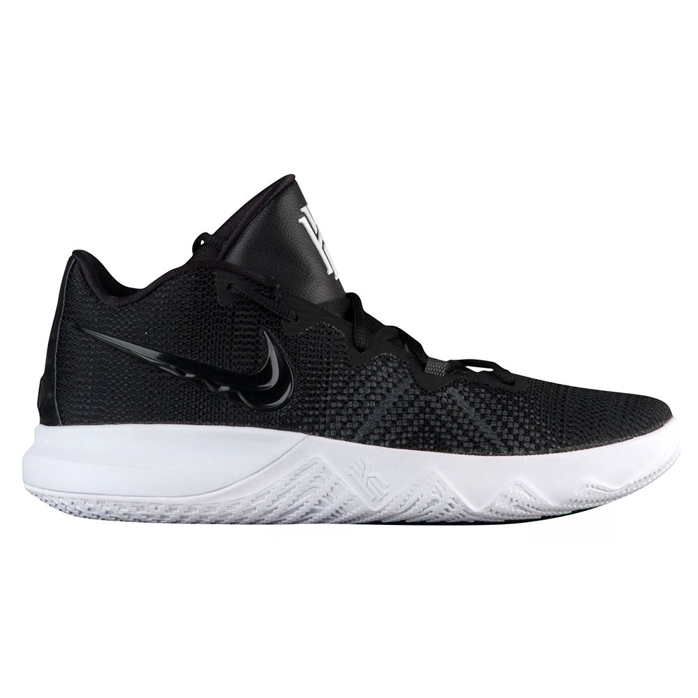NIKE CHEER SHOES : Nike Running & basketball Shoes | Best