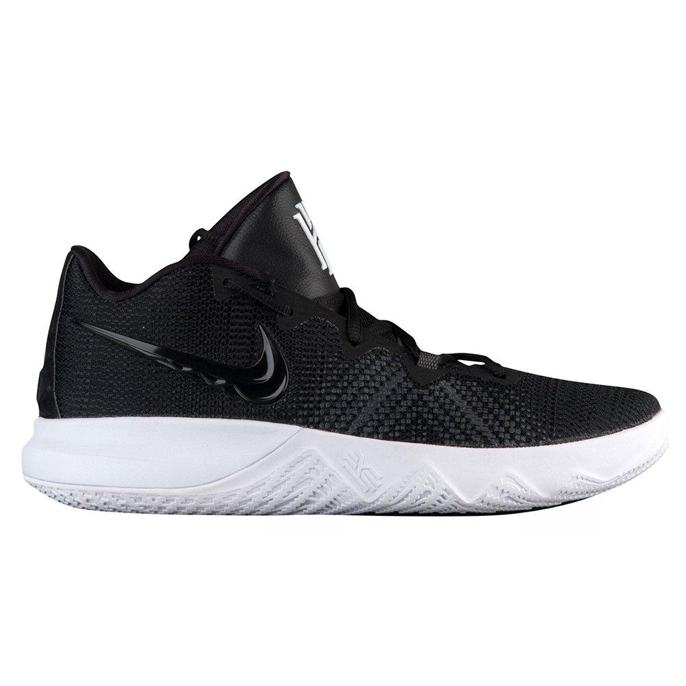 ba3f4e14b85a8 Nike Men's Kyrie Flytrap Basketball Shoes (10.5, Black/White)
