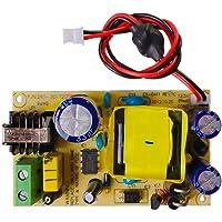 Visonic Voeding 12,5 V voor PowerMax Pro en PowerMaster 260-301720