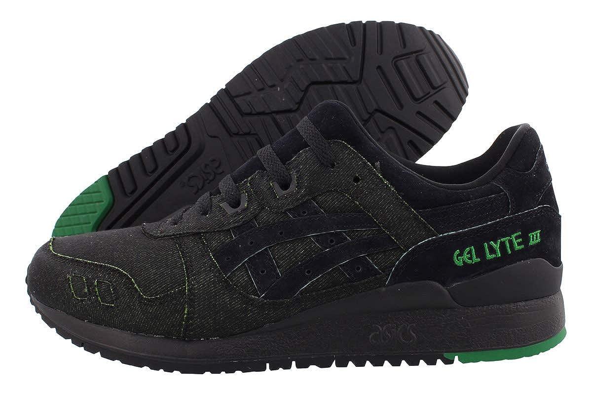 ASICS Mens Gel-Lyte Iii Casual Shoes