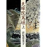 Tenshoin Atsuhime (Japanese Edition)