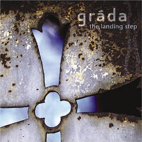 Landing Step by Grada