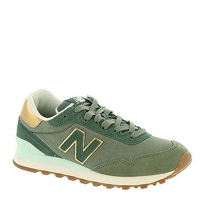 New Balance 515 Uomo,balance 515 Green