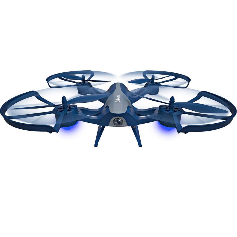 JOSE9A® Gteng T905C T905C T905C Drohne und Quadcopter mit Kamera HD RC Hubschrauber Quadrocopter Dron Flugzeug Quad Copter Fernsteuerung Spielzeug Fliegen 701574