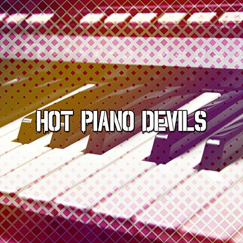Hot Piano Devils ()