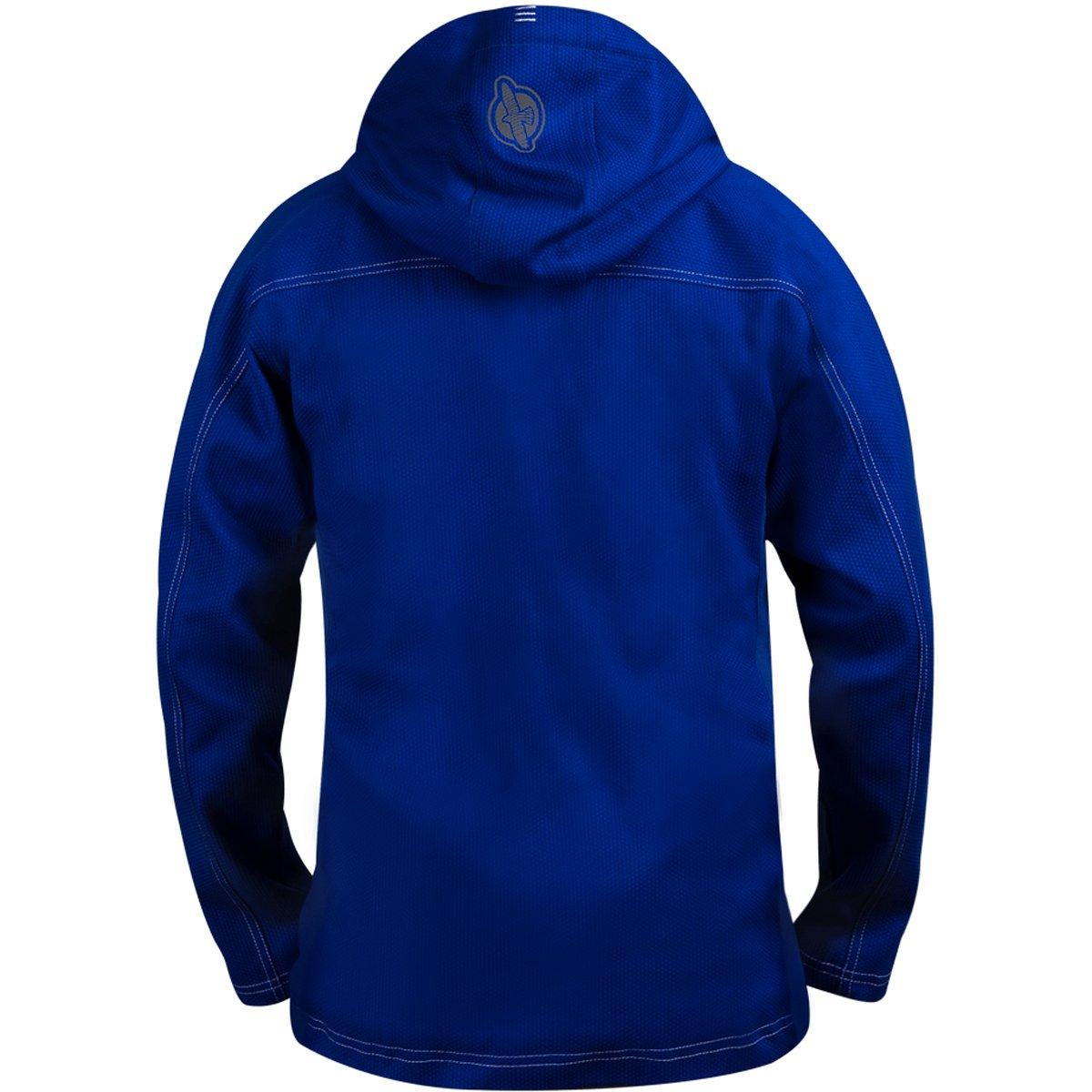 Hayabusa Cotton Uwagi Pro GI Jacket 2.0