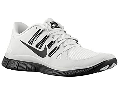 new arrival 36d6b 60938 Amazon.com | Nike Men's Free 5.0+ Breathe Running Pure ...