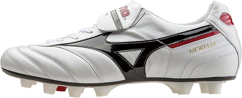 mizuno soccer shoes usa 70