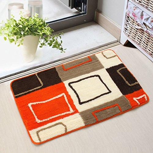 water-absorption-door-matbathroom-non-slip-mats-kitchen-and-toilet-matsBathroom-door-door-mat