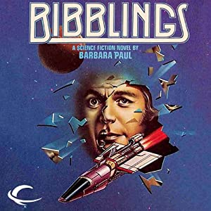 Bibblings Audiobook
