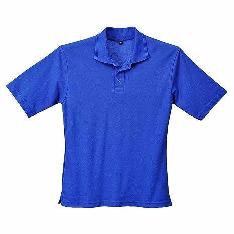 PORTWEST B209NARXL 830 - Polo para mujer, talla XL, color azul ...