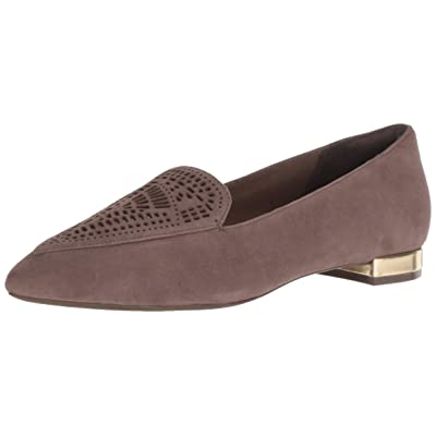 Rockport Women's Total Motion Adelyn Laser Loafer Flat | Loafers & Slip-Ons