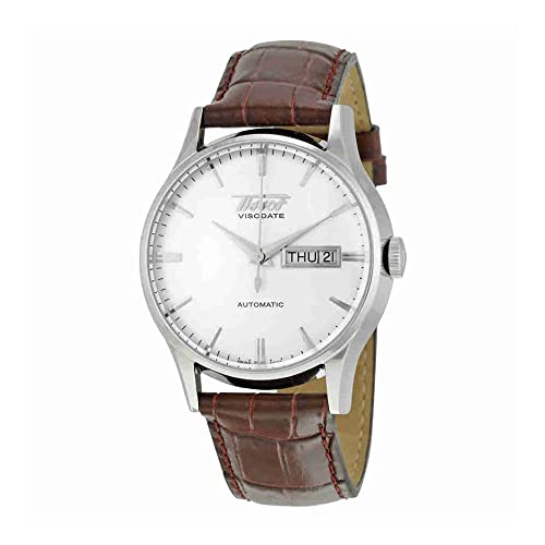 <strong>Tissot 03101</strong>