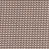 Duck Brand Select Grip Easy Liner Non-Adhesive Shelf Liner, 12 in. x 20 ft., Taupe (1100731)