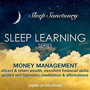 Money Management Audiobook