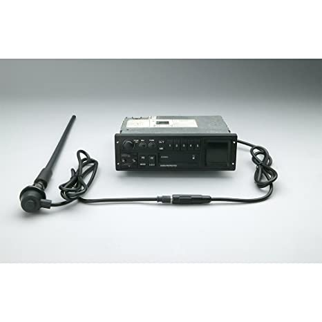 Unitec 76843 Antena verlã ¤ ngerungskabel, 4.5 m