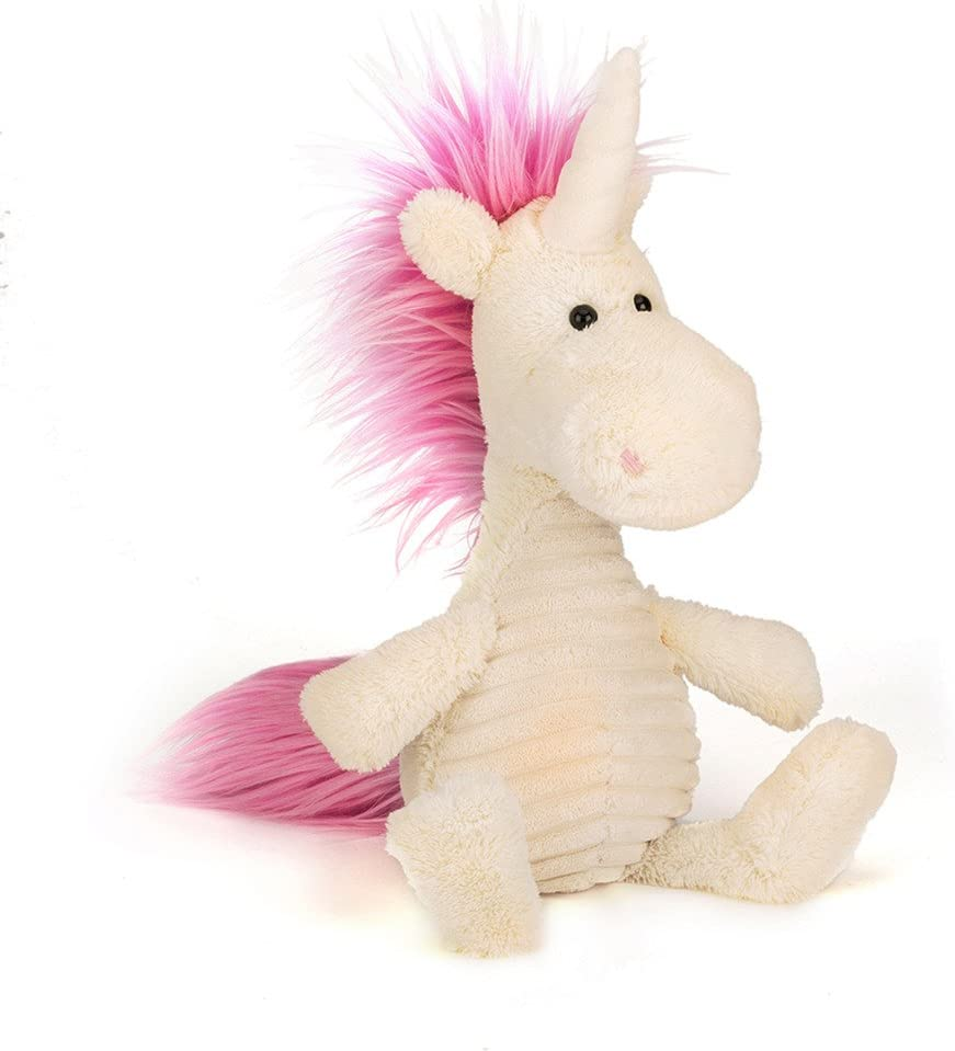 Top 15 Best Unicorn Toys And Gift For Girls in 2020 5