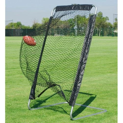 Varsity Kicking Cage Replacement Net - Kicking Cage