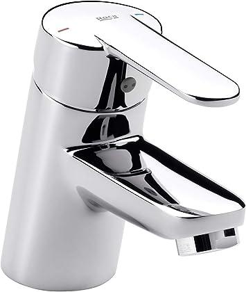 grifo de lavabo 4